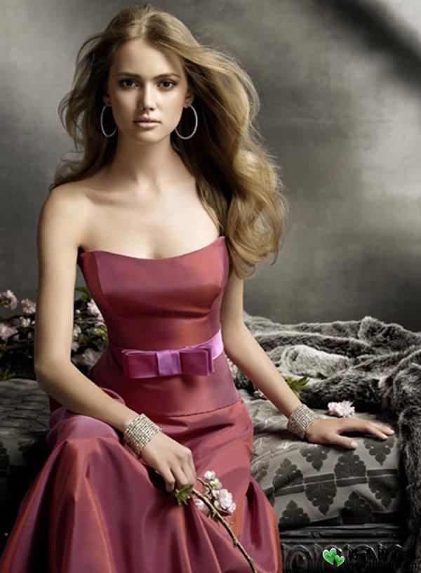 美国性感美女图片 成熟的欧美金发女性