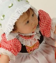 超可爱的宝宝图片大全