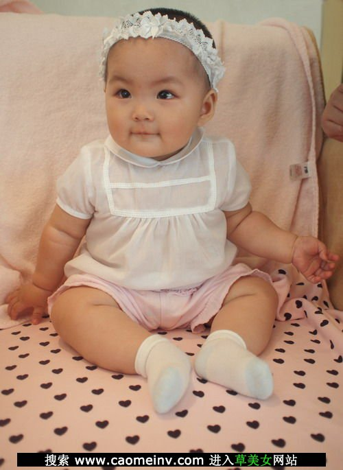 李湘女儿王诗龄照片