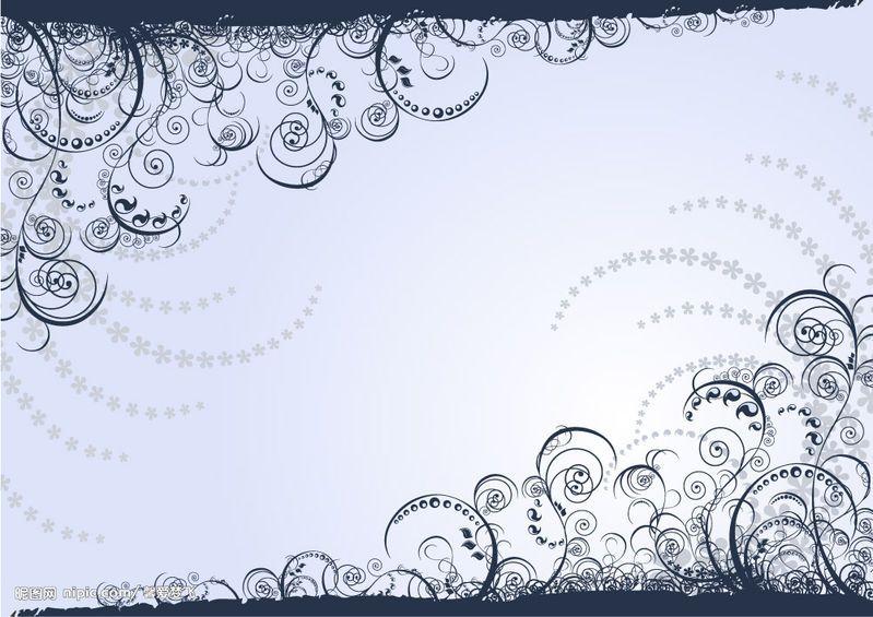 简笔画 设计 矢量 矢量图 手绘 素材 线稿 799_565