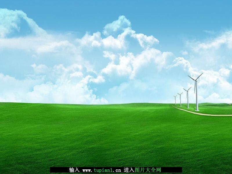 动态风景优美的地方_风景桌面背景图大图(3)_风景图片_TuPian1
