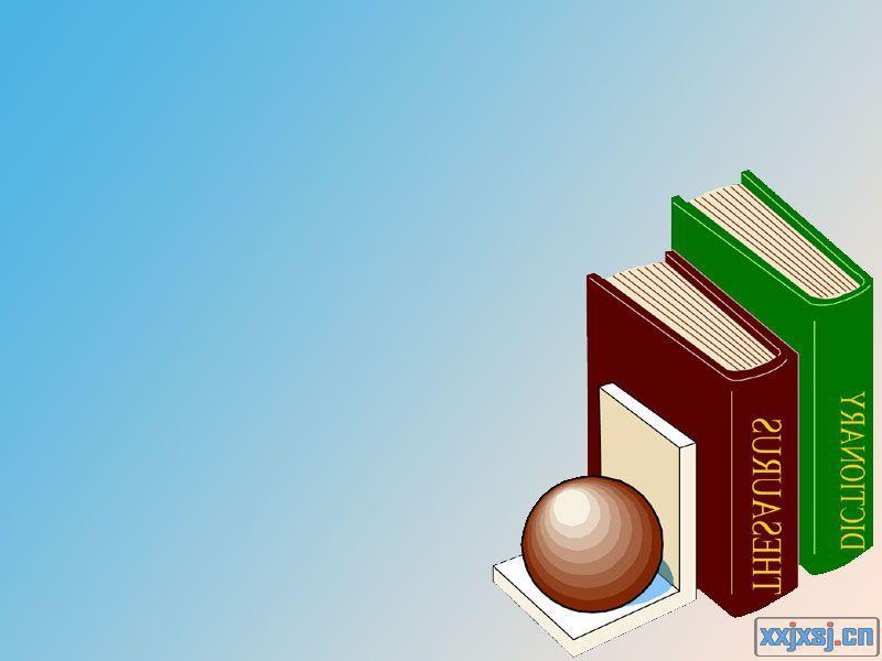 小学课件幻灯片背景图片(2); 数学课 数学课专家点评; 课件背景