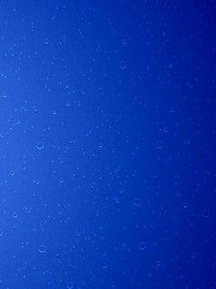 纯蓝色背景_纯蓝色背景素材_1寸照片纯蓝色背景_社会新闻_教育网站