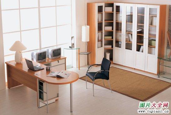 布艺沙发图片_红苹果室内装修家具图片_好看图片大全_TuPian1