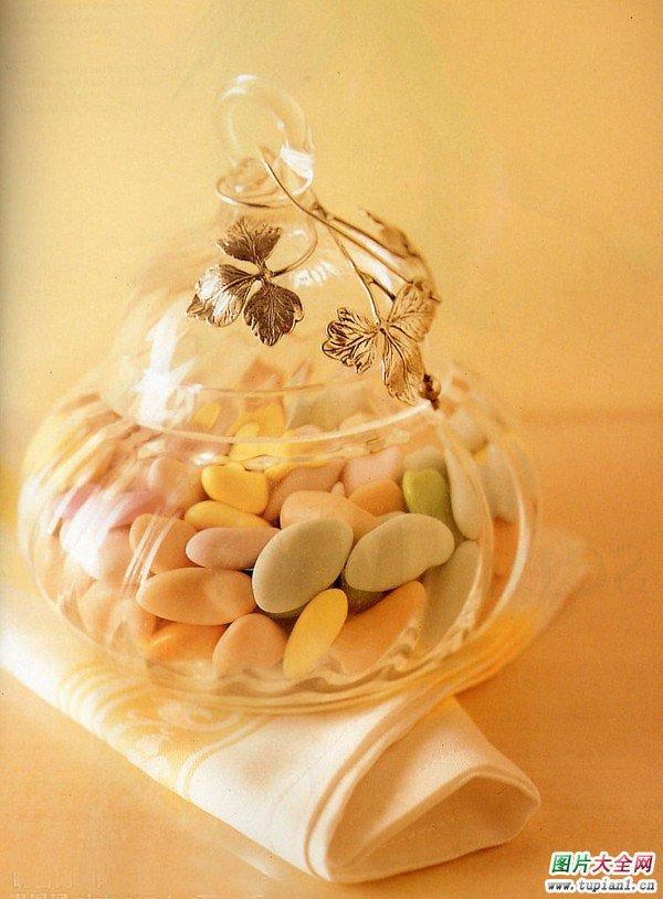 精美糖果图片2