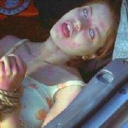 女尸解剖大全图片_恐怖图片-灵异图片-恐怖鬼图片-恐怖图片大全-第8页