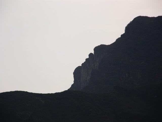 梵净山图片4